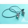 Buy cheap Waterproof Plug In NTC 30K Threaded Temperature Sensor from wholesalers