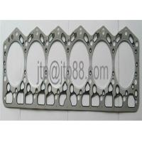 Buy cheap Engine Head Gasket For Komatsu Engine Parts 6138-19-1811 / 1812 product