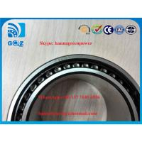 Buy cheap C 6912 V CARB  Full Complement Toroidal Roller Bearing 60x85x45mm product