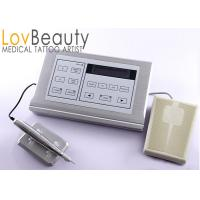 micro pigmentation machine