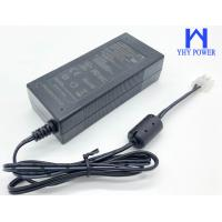 Buy cheap 12 Volt 5 Amp 5.0a power Supply 60w Desktop 12v 5a 24V2.5A Ac To Dc Power from wholesalers
