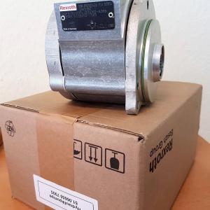 hydraulic pump motor - Popular hydraulic pump motor
