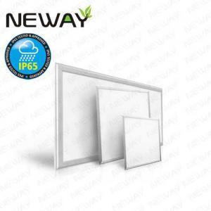 Buy cheap IP65 Waterproof LED Panel Light 1200x300 40W product