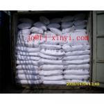 Buy cheap Ammonium bifluoride,ABF 98% product