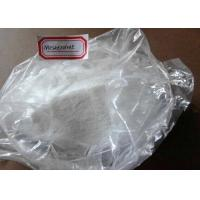 Buy cheap Methasterone Superdrol Anabolic Steroid Powder CAS NO. 3381-88-2 product