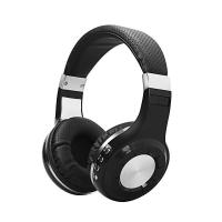 China China Factory Headset!BT015 Stereo Wireless Headphone with AUX/Hi-Fi/Line-in/Radio Head phone from ISO/BSCI Factory on sale