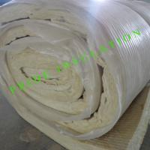 Rockwool insulation blanket quality rockwool insulation for Rockwool blanket insulation