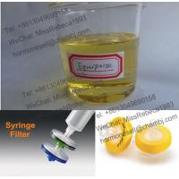 China Injectable Boldenone Undecylenate / Equipoise 300 Liquid Steroids for muscle building wholesale