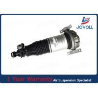 Buy cheap 7L6616020 Rear Right  Air Ride Suspension For Audi Q7 VW Touareg product