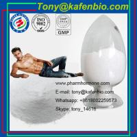 Buy cheap Local Anethetic Drugs  99.9% Local Anesthetic Levobupivacaine HCl Powder / Levobupivacaine Hydrochloride from wholesalers