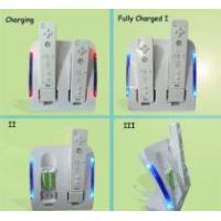Buy cheap Wii Charging Station product