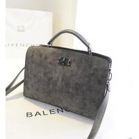 Buy cheap 2014 Popular and fashion woman hangbags, bags woman product