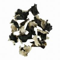 Buy cheap Jelly Fungi, Ear-shaped, with Crunch Texture product