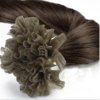 Buy cheap Nail Tape Hair Extension for Girl product
