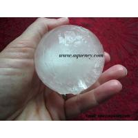 Buy cheap Silicone Ice Ball Mold, Ice Ball Maker - Chilling your drinks longer product