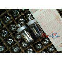 Buy cheap 4P1S J Grade Replace 4N1N NOS Tube for HIFI Audio amplifier Electronic Vacuum from wholesalers