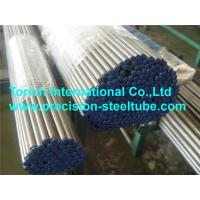 China BS6323-4 Cold Finished Seamless Steel Tubes Grade CFS1 CFS2 CFS3 CFS4 CFS5 42CrMo4 on sale