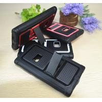 Buy cheap Nokia Protective Case for Windows Phone Lumia 920, Mobile Cover Hard Cover with Stand product