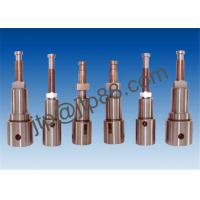 Buy cheap A228 Metal Car Parts Diesel Fuel Injection Pump Plunger 131153-2220 product