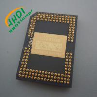 China 1272-6338b dmd chips for projectors brand new on sale