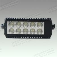 Buy cheap 30W Supper Bright LED Driving Lamp product