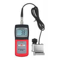 China Belt Tension Tester BTT-2880 (new) on sale