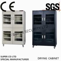 Buy cheap Desiccator Cabinets For Precision Instruments Electronic Components,LENS,CAMERAS product