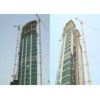 Buy cheap Customized Formwork Scaffolding Systems Self Climbing Formwork System product