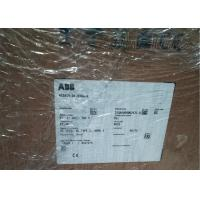 Buy cheap Compact Structure Abb Frequency Inverter ACS550-01-038A-4  Vfd Inverter product