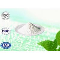 Buy cheap Low Toxicity P Acetophenetidide / Phenacetin 62-44-2 For Fever Headache Neuropathic Pain product
