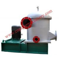 Buy cheap Pressure Screen product