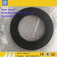 China Original  ZF  CLUTCH PLATE Int 2.5mm, 4644308330,  ZF gearbox parts for ZF transmission 4WG200/4wg180 on sale