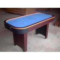 China Air Hockey Table on sale