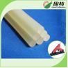 Buy cheap Light White Transparent Semi-Transparent Hot Melt Glue Stick EVA Hot Melt from wholesalers