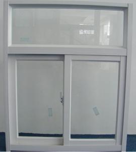 Buy cheap Звукоизоляционный стан закончил профили 60 до штранг-прессования алюминиевого окна um покрытие 80 product