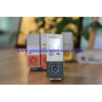 Buy cheap PHILIPS Vuelink M1032A Module Medical Patient Monitor Repair Components product