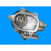 Quality OEM Iveco Turbocharger sofm8140 TB25 99431083  471021-5009 for sale