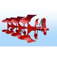 Buy cheap Hydraulic reversible plough , tractor furrow farm plough with competitive price product