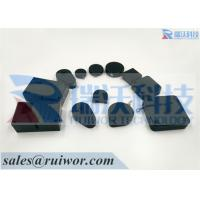 China Cable Pull Box | RUIWOR on sale