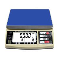 Buy cheap Electronic Piece Counting Scale With Energy - Saving HD LCD Display product
