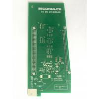 Buy cheap Consumer electronics pcb circuit board service company and fpcb board/pcb from wholesalers