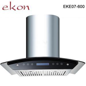 Buy cheap EKE07 India Type Baffle Filter 60cm Kitchen Hood product