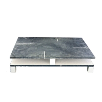 Buy cheap Refractory kiln Silicon carbide plate Sic plate  for sanitary ceramic product