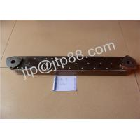 Buy cheap Diesel Engine 6RB1 Replacement Radiator Cores For Industrial Engine Parts product
