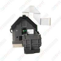 Buy cheap SIEMENS Camera 00336791S04 SMT Machine Parts Sollid Structure With CE Approval product