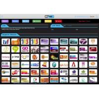 1/3/6/12 months Mypadtv apk Iptv Channels Subscription Day