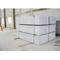 Buy cheap Automatic AAC Block Making Machine Reinforcing Steel Bar Straightening product