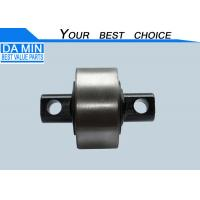 Buy cheap Torque Bushing For ISUZU Rear Axle O.D 105mm Widely Used 1515191130 product