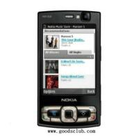 China Brand new nokia N95 8gb in top quality on sale