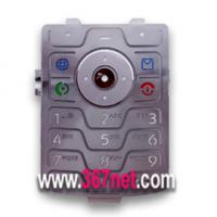 China Oem Motorola V3 Keypad on sale